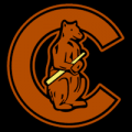 Chicago_Cubs_10_tn__25480_thumb