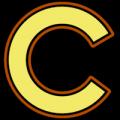 Chicago_Cubs_12_tn__55493_thumb