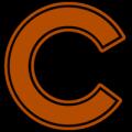Chicago_Cubs_13_tn__36990_thumb