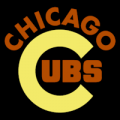 Chicago_Cubs_14_tn__42635_thumb