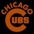 Chicago_Cubs_15_tn__18659_thumb