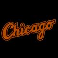 Chicago_White_Sox_07_tn__67018_thumb
