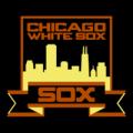 Chicago_White_Sox_09_tn__29960_thumb