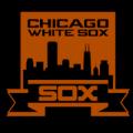 Chicago_White_Sox_10_tn__55540_thumb