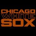 Chicago_White_Sox_11_tn__13589_thumb
