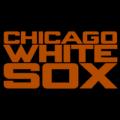 Chicago_White_Sox_12_tn__00733_thumb