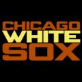 Chicago_White_Sox_13_tn__35603_thumb