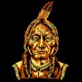 Chief_Sitting_Bull_MOCK__04549_thumb