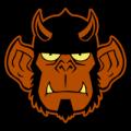 Chimp_Devil_tn__33811_thumb
