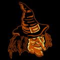 Classic_Witch_MOCK__54110_thumb