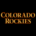 Colorado_Rockies_06_tn__08230_thumb