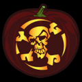 Cool_Skull_CO_tn__17811_thumb