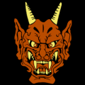 Crazy_Devil_MOCK__96768_thumb