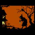 Creeping_Witch_tn__08991_thumb