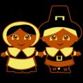 Cute_Pilgrims_MOCK__58398_thumb