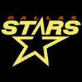 Dallas_Stars_01_tn__07435_thumb