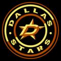 Dallas_Stars_01_tn__97790_thumb