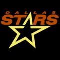Dallas_Stars_02_tn__86661_thumb