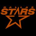 Dallas_Stars_03_tn__36244_thumb
