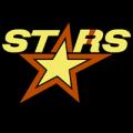 Dallas_Stars_04_tn__18355_thumb