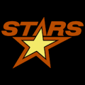 Dallas_Stars_05_tn__59188_thumb