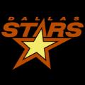 Dallas_Stars_06_tn__26313_thumb