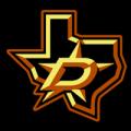 Dallas_Stars_08a_tn__22743_thumb