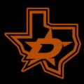 Dallas_Stars_09_tn__23700_thumb