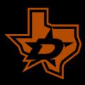 Dallas_Stars_10_tn__82695_thumb