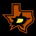 Dallas_Stars_11_tn__38326_thumb
