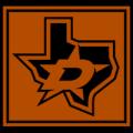 Dallas_Stars_12_tn__14231_thumb