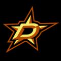 Dallas_Stars_13_tn__06331_thumb
