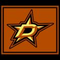 Dallas_Stars_14_tn__10434_thumb