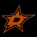 Dallas_Stars_15_tn__21983_thumb