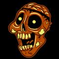 Dead_Head_01_tn__00506_thumb