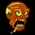 Dead_Head_02_tn__70532_thumb