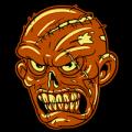 Dead_Head_03_tn__57342_thumb