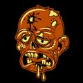 Dead_Head_07_tn__37611_thumb