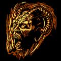 Demon_Burn_tn__38451_thumb