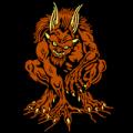 Demon_Tear_MOCK__62142_thumb
