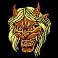 Demonic_Devil_MOCK__69894_thumb