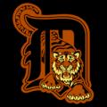Detroit_Tigers_02_tn__27677_thumb