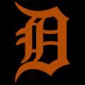 Detroit_Tigers_03_tn__10718_thumb