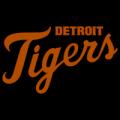Detroit_Tigers_04_tn__06003_thumb