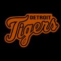Detroit_Tigers_05_tn__51699_thumb