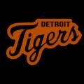 Detroit_Tigers_06_tn__61735_thumb