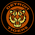 Detroit_Tigers_09_tn__36211_thumb