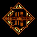 Detroit_Tigers_11_tn__86622_thumb