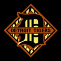 Detroit_Tigers_12_tn__02066_thumb