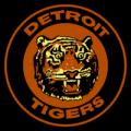 Detroit_Tigers_13_tn__59310_thumb